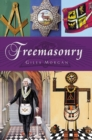 Freemasonry - eBook