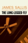 The Long-Legged Fly - eBook