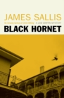 Black Hornet - eBook