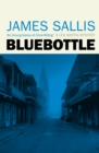 Bluebottle - eBook