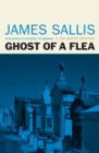 Ghost Of A Flea - Book