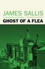 Ghost of a Flea - eBook