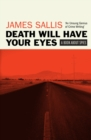 Death will have your Eyes - eBook
