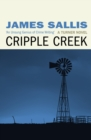 Cripple Creek - eBook