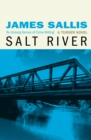 Salt River - eBook
