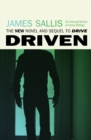 Driven : The sequel to Drive - eBook