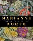 Marianne North : The Kew Collection - Book