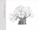A Legacy of Ancient Oaks - Book
