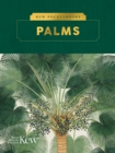 Kew Pocketbooks: Palms - Book