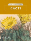 Kew Pocketbooks: Cacti - Book