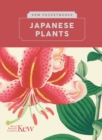 Kew Pocketbooks: Japanese Plants - Book