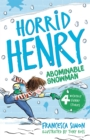 Horrid Henry and the Abominable Snowman : Book 16 - Book