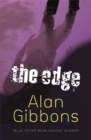 The Edge - Book