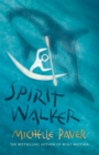 Chronicles of Ancient Darkness: Spirit Walker : Book 2 - Book