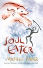Chronicles of Ancient Darkness: Soul Eater : Book 3 - Book