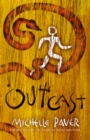 Chronicles of Ancient Darkness: Outcast : Book 4 - Book