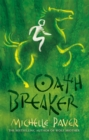 Chronicles of Ancient Darkness: Oath Breaker : Book 5 - Book