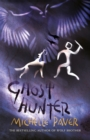 Chronicles of Ancient Darkness: Ghost Hunter : Book 6 - Book
