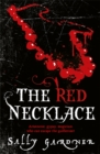 The Red Necklace - Book