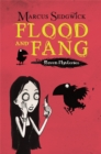 Raven Mysteries: Flood and Fang : Book 1 - Book