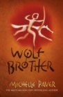 Wolf Brother : Book 1 - eBook
