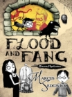 Flood and Fang : Book 1 - eBook