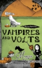 Vampires and Volts : Book 4 - eBook