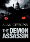 The Demon Assassin : Book 2 - eBook