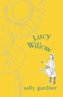 Lucy Willow - eBook