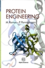 Protein Engineering - Book