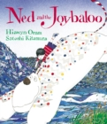 Ned And The Joybaloo - Book