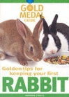 Rabbit - Book