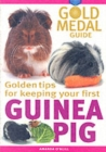 Guinea Pig : Gold Medal Guide - Book