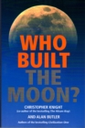 Who Built The Moon? - Book