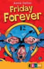 Friday Forever - Book