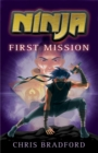 First Mission - Book