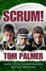 Scrum! - Book