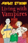 Living with Vampires - Book