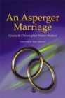 An Asperger Marriage - Book