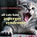 All Cats Have Asperger Syndrome - Book