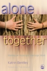 Alone Together : Making an Asperger Marriage Work - Book