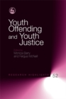 Youth Offending and Youth Justice - Book