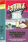 Active Assessment for Science : Thinking, Learning and Assessment in Science - Book