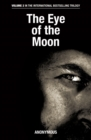 The Eye of the Moon - eBook