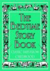 The Bedtime Story Book - eBook