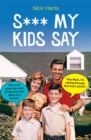 S*** My Kids Say - eBook