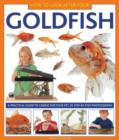 How to Look After Your Goldfish - Book
