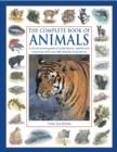 Complete Book of Animals - Book