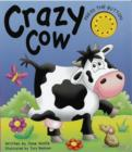 Crazy Cow - Book