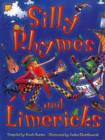 Silly Rhymes and Limericks - Book